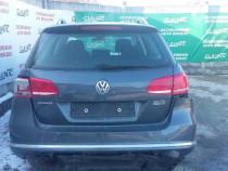 Dezmembram VW Passat 2.0 TDI CFFB