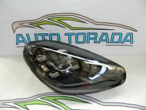 Far dreapta Full Led Porsche Cayenne Facelift GTS 7P