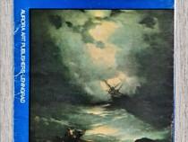 Ivan Aivazovsky - Vederi după tablouri