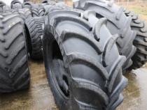 Cauciuc Agricol 540/65R28 Vredestein cu garantie