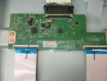 Barete led tv lg 43lh541v,tcon 6870c-0532a