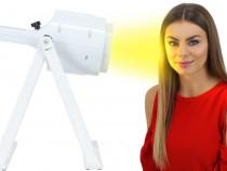 Terapie cu lumină polarizată Active Light PRO