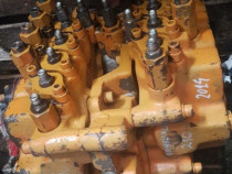 Distribuitor hidraulic SAMSUNG 210