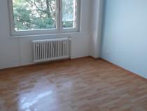 Zugraveli -lavabila- apartamente,case,spatii mobilate