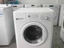 Masina de spălat rufe Bauknecht, wa 52 / GARANTIE 12 LUNI.