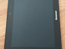 Tableta Lenovo display mare de 11 inch Nu se aprinde .