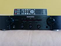Amplificator integrat Marantz PM5005