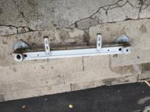 Suport bara spate și suport de remorcare penru Peugeot 4008