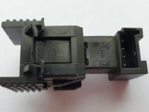 Senzor pedala frana BMW e39 cutie automata