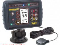 GPS agricol Centerline 220