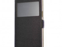 Husa Flip Samsung G310 Galaxy Ace Style