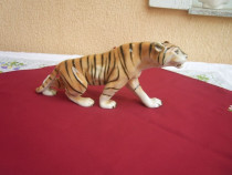 Tigru art deco ROYAL DUX