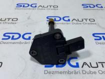 Senzor baie ulei Audi A4 (8K2, B8) 2.0 TDI 2007.11 - 2011.10