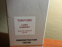 Parfum TOM FORD Lost Cherry
