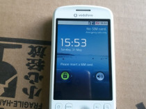 Telefon htc touch screen