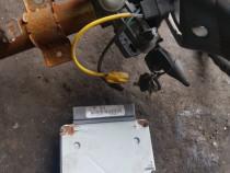 Calculator ECU cheie kit pornire Ford Transit 2.4 tddi