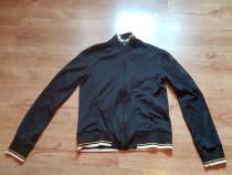 Bluza Versace originala autentica