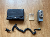 Set aparat barbierit urss vintage functional