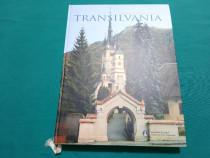 Patrimoniul cultural al româniei*transilvania/ioan aurel pop