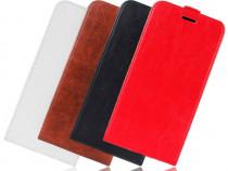 Husa Flip pentru Samsung Galaxy A32 5G U01234222