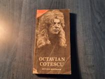 Octavian Cotescu de Ileana Berlogea
