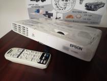 Videoproiector EPSON EB1760W