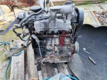 Motor Alh / Asv 1.9 tdi