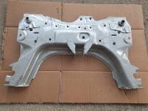 Cadru / Jug Motor Renault Clio 4 - 544017281R -Nou -Original