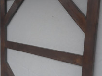 Cuier din lemn