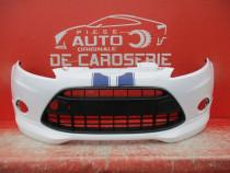 Bara fata Ford Fiesta ST-Line 2008-2009-2010-2011-2012-2013