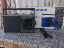Radio Grundig Prima Boy 75K