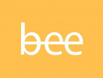 Bee Cryptocurrency | 1 Bee Gratuit