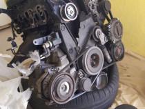 Motor 1.9avf/awx