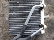 Radiator apa habitaclu radiator ac clima aeroterma Sorento