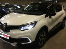Renault Captur Collection TCe Posbilitate Finantare !!!
