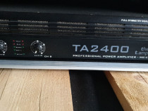 Amplificator T-HAMP 2400