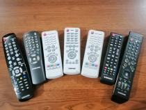 Telecomenzi originale samsung