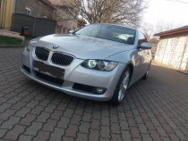 Bmw E92 330 Xdrive 231cp Recent Adus