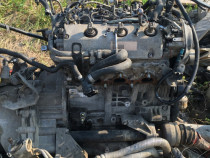 Motor Opel Vectra C 3.0CDTI 177cp, 2004