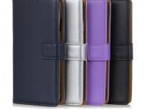 Husa Flip pentru Motorola Moto G9 Power U01804166