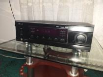 Amplificator/amplituner sherwood rx-4109