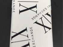 Husa Armani Exchange pentru Iphone 11 PRO MAX