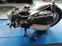 Piese scutere Honda sh 125