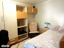 Centru UMF/Bioinginerie/Cuza apartament 1 camera modern