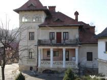 Conacul Bratulescu COMISION 0% de la cumparator