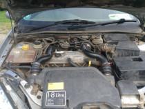 Motor complet fara accesorii Ford Focus mk1 1.8 TDDi 90cp