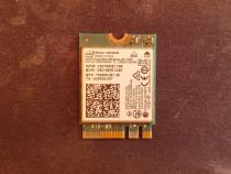 Modem wifi + Bluetooth Acer Aspire VX15 original