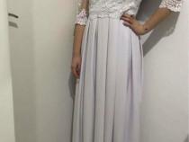 Rochie de mireasă