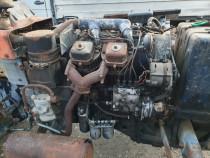 Motor Piese Same Centor 60 V