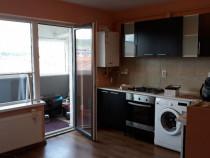 Apartamente 1-2 camere floresti/cluj - regim hotelier